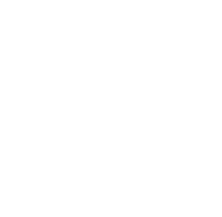 MZK logo white big